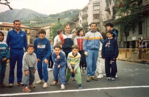 Krosa 1988