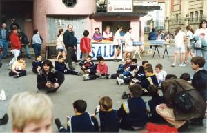 1995 o 6 o 8