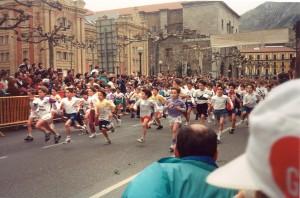 Krosa 1996