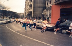 Krosa1998