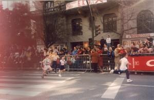 INMA ANDUEZA 2   1998