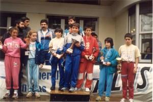 prados  001  1988