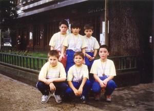 prados  002  1988