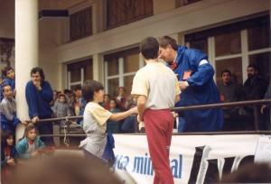 prados  003  1988
