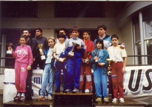 prados  004 1988