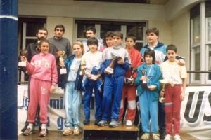 prados  005 1988