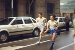 prados  006  1988