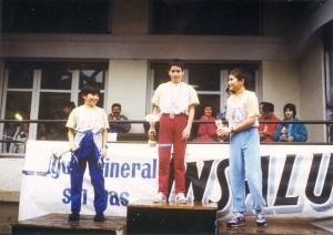 prados  007  1988