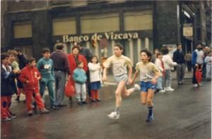 prados  009  1988