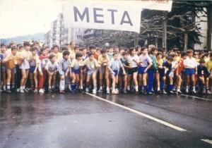 prados  012 1988